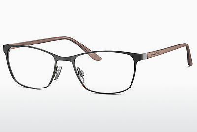 Gafas de diseño Marc O Polo MP 502086 30 - Grises