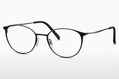 Gafas de diseño Marc O Polo MP 502097 10