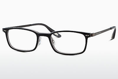 Gafas de diseño Marc O Polo MP 503022 10 - Negras