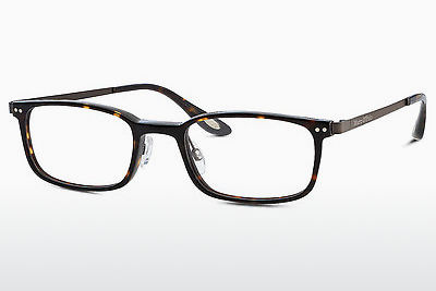 Gafas de diseño Marc O Polo MP 503022 60 - Marrones