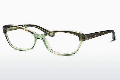 Gafas de diseño Marc O Polo MP 503024 40 - Verdes