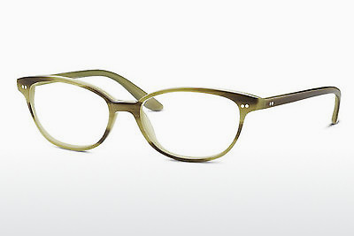Gafas de diseño Marc O Polo MP 503042 40 - Verdes