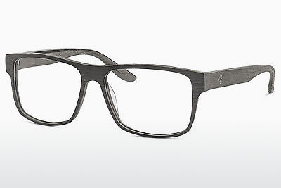 Gafas de diseño Marc O Polo MP 503051 60 - Marrones