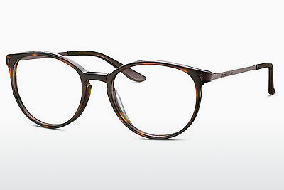 Gafas de diseño Marc O Polo MP 503066 60 - Marrones