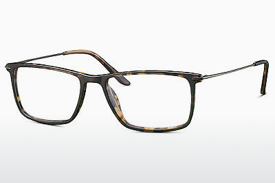 Gafas de diseño Marc O Polo MP 503075 61 - Marrones