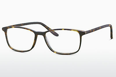 Gafas de diseño Marc O Polo MP 503080 60 - Marrones
