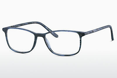 Gafas de diseño Marc O Polo MP 503080 70 - Azules