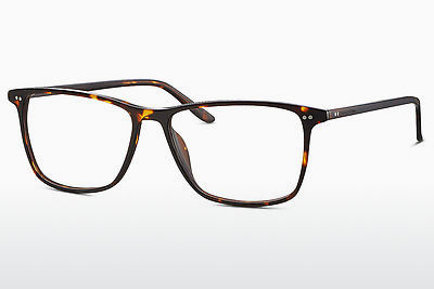 Gafas de diseño Marc O Polo MP 503083 61 - Marrones