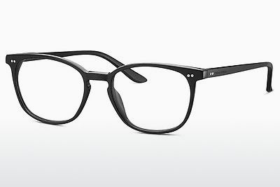 Gafas de diseño Marc O Polo MP 503091 10 - Negras