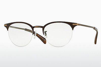 Gafas de diseño Paul Smith ELLIDGE (PM4077 5221) - Oro