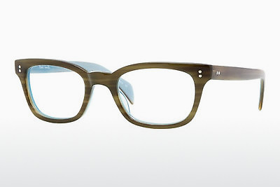 Gafas de diseño Paul Smith PS-294 (PM8029 1173) - Verdes, Marrones, Havanna, Azules