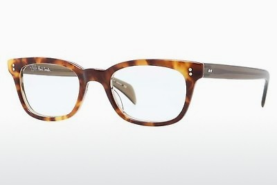 Gafas de diseño Paul Smith PS-294 (PM8029 1391) - Marrones, Havanna, Verdes