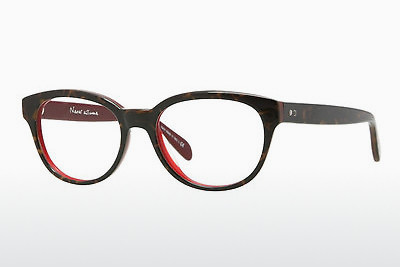 Gafas de diseño Paul Smith TOVEY (PM8165 1228) - Marrones, Havanna, Rojas