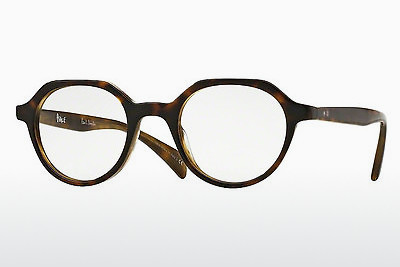 Gafas de diseño Paul Smith LOCKEY (PM8224U 1430) - Verdes, Marrones, Havanna
