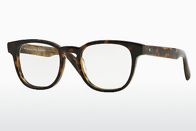 Gafas de diseño Paul Smith HADRIAN (PM8230U 1430) - Verdes, Marrones, Havanna