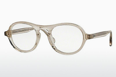 Gafas de diseño Paul Smith DEVONSHIRE (PM8233U 1467) - Blancas