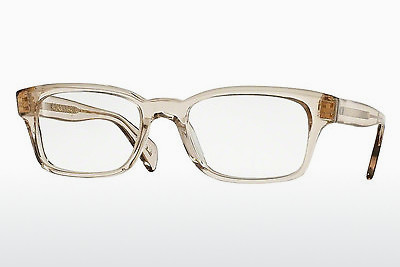 Gafas de diseño Paul Smith RITTSON (PM8250U 1467) - Blancas, Transparentes