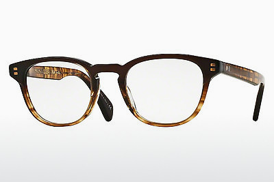 Gafas de diseño Paul Smith GAFFNEY (PM8251U 1392) - Marrones