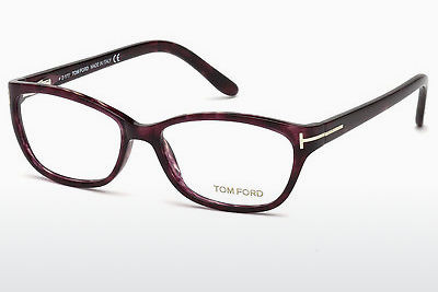Gafas de diseño Tom Ford FT5142 083 - Púrpuras