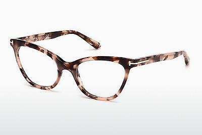 Gafas de diseño Tom Ford FT5271 074