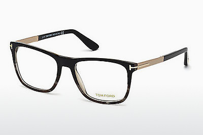 Gafas de diseño Tom Ford FT5351 005 - Negras