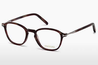 Gafas de diseño Tom Ford FT5397 064 - Concha, Horn, Brown