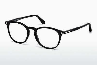 Gafas de diseño Tom Ford FT5401 001 - Negras