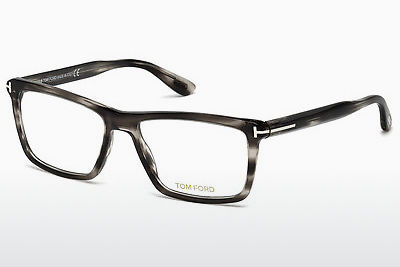 Gafas de diseño Tom Ford FT5407 005 - Negras