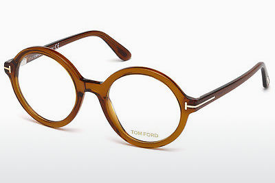 Gafas de diseño Tom Ford FT5461 044 - Naranjas