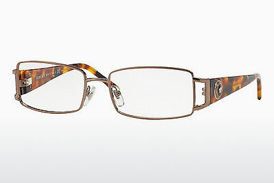 Gafas de diseño Versace VE1163M 1013 - Marrones, Copper