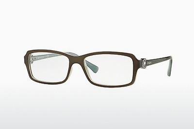 Gafas de diseño Vogue VO5001B 2322 - Marrones, Mud