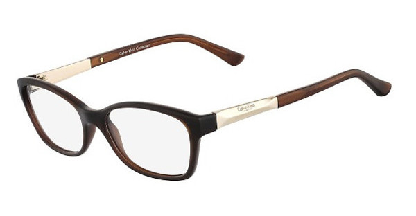 Calvin Klein CK7931 223 BROWN