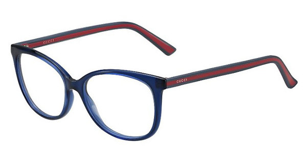 Gucci GG 3650 M14 BLUE RED