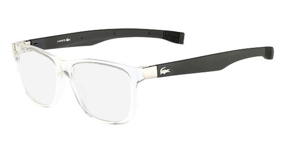 Lacoste L2713 971 CRYSTAL