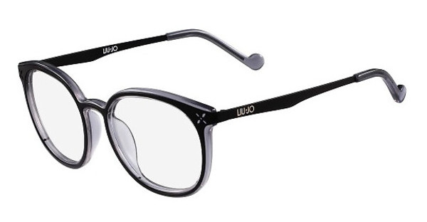 Liu Jo LJ2107 002 SATIN BLACK