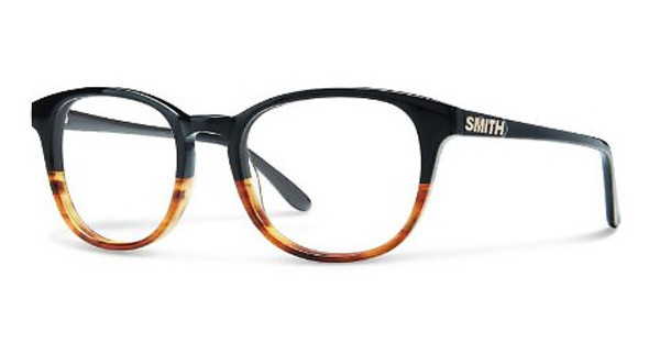 Smith HENDRICK OHQ -