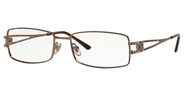 Versace VE1092B 1045 LIGHT BROWN