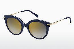 6441ba0299ea7 Compre online gafas de sol al mejor precio (18.249 artículos)