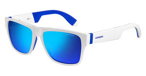 Carrera CARRERA 5002/SP 26L/Z0 ML. BLUWHTE BLUE (ML. BLU)