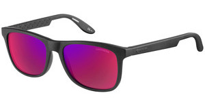 Carrera CARRERA 5025/S DL5/MI GREY INFRAREDMTT BLACK (GREY INFRARED)