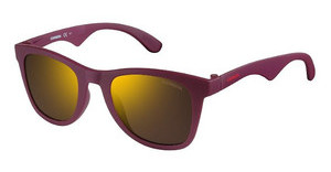 Carrera CARRERA 6000/ST KVL/LC BROWN GOLD ARBURGUNDY