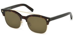 Dsquared DQ0207 52K