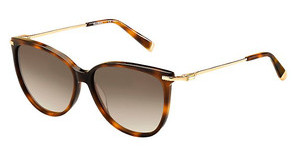 Max Mara MM BRIGHT I BHZ/JD