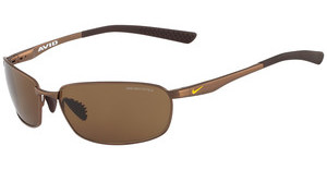 Nike AVID WIRE EV0569 203 WALNUT/BROWN LENS