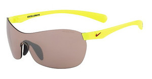 Nike EXCELLERATE E EV0747 716 VOLT/GYM RED/MX SPD TINT LENS
