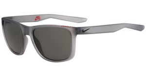 Nike UNREST EV0921 012 MT WF GRY/DP P W/GREY LENS