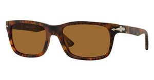 Persol PO3048S 900733 BROWNCAFFE'