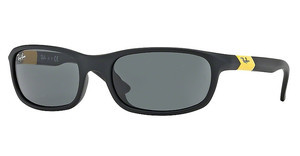 Ray-Ban Junior RJ9056S 195/87