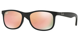 Ray-Ban Junior RJ9062S 70132Y