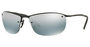 Ray-Ban RB3542 002/5L